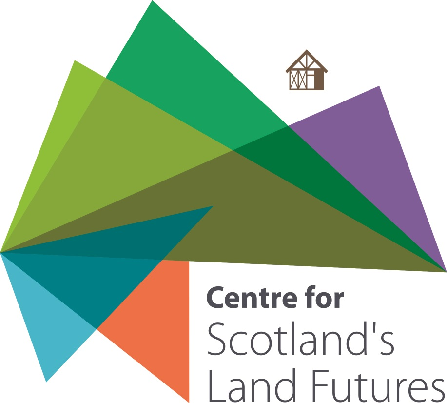 Centre for Scotland's Land Futures